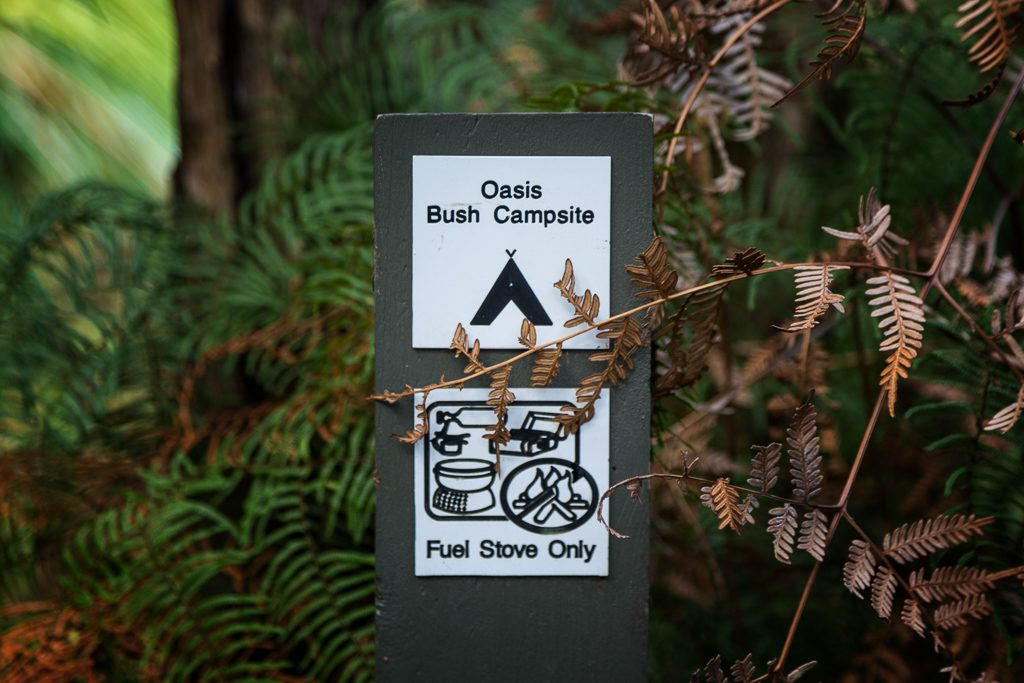 oasis-bush-camp-sign-fortress
