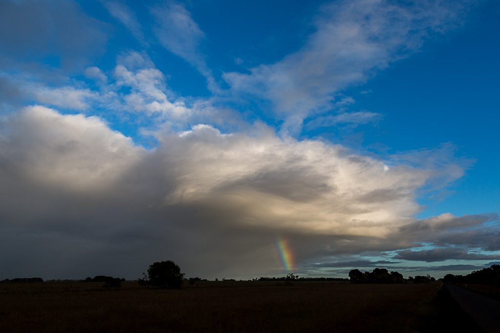 rainbow-rain-cloud-grampians