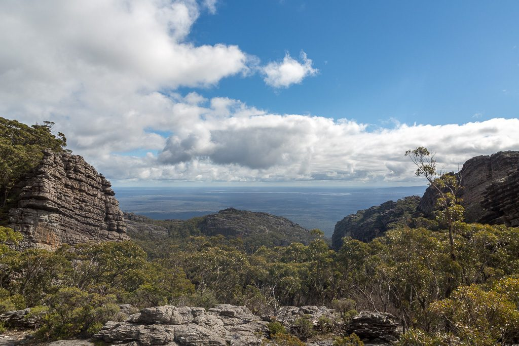 view-from-victoria-range-grampians