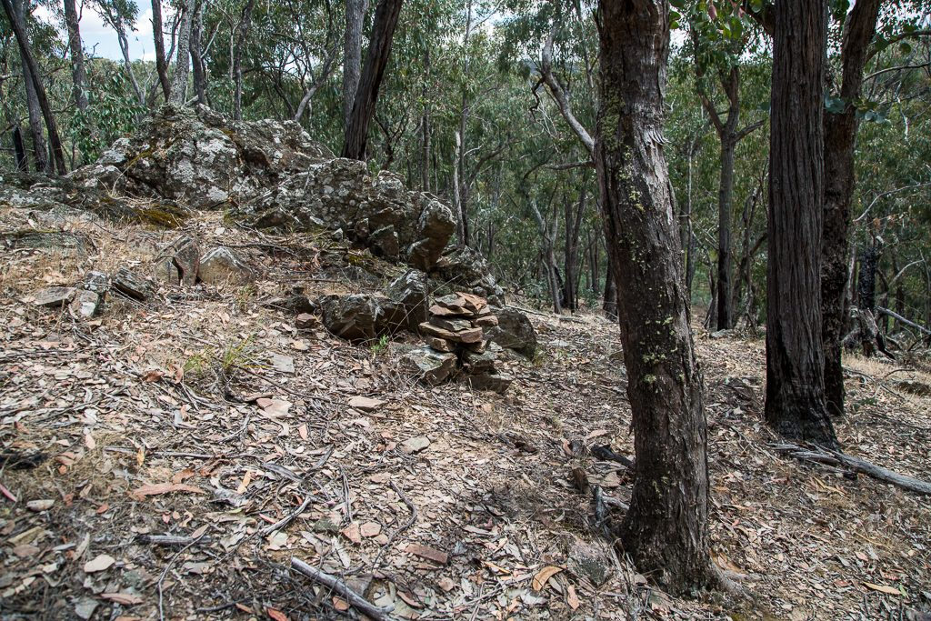 cairn-near-tarilta-creek