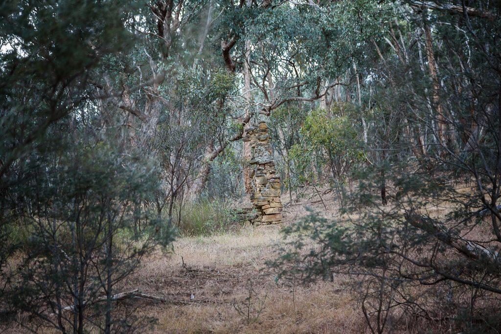 cobb-and-co-ruins-lancaster-track-glenlyon
