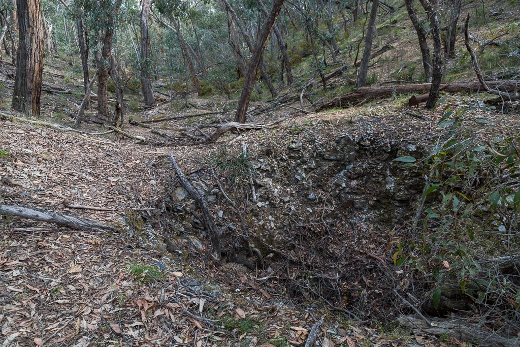 gold-workings-castlemaine-diggings-national-heritage-park