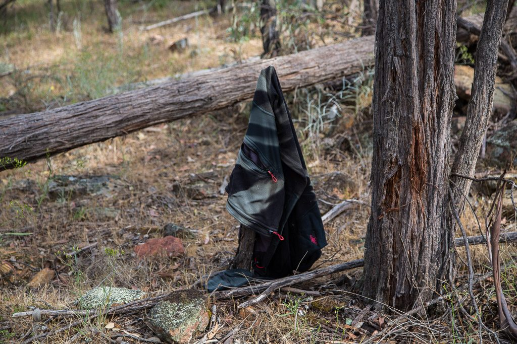jacket-tree-castlemaine-diggings-national-heritage-park