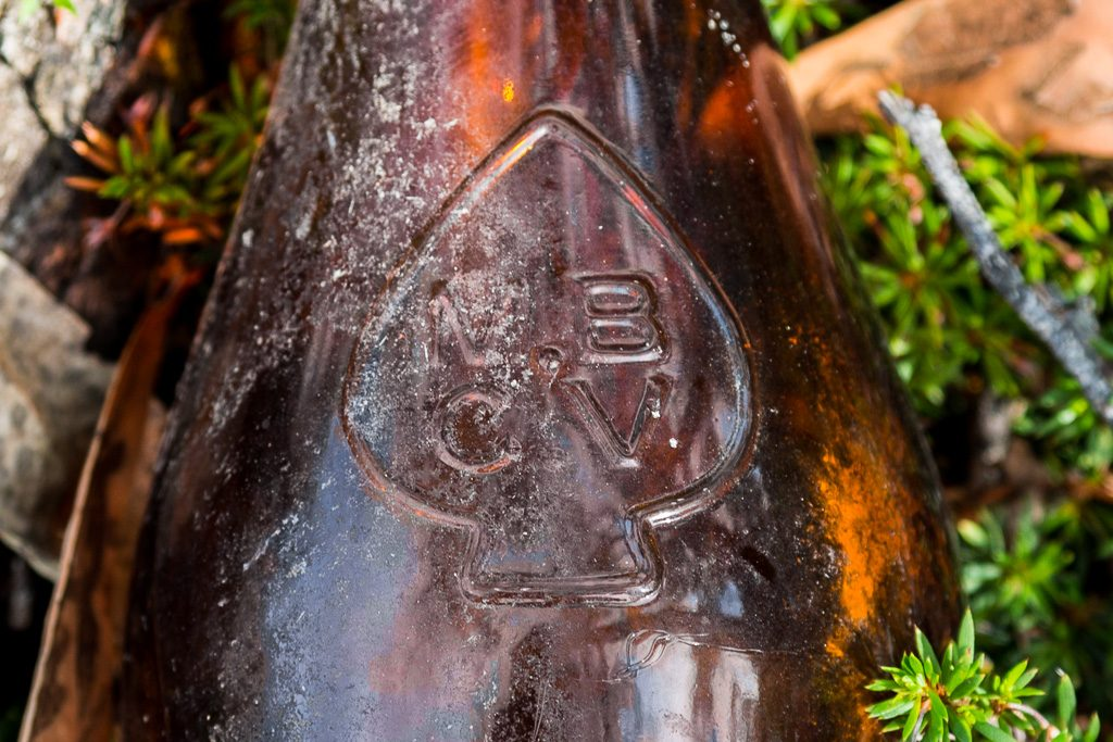 logo-mbvc-brown-beer-bottle-castlemaine-diggings-national-heritage-park