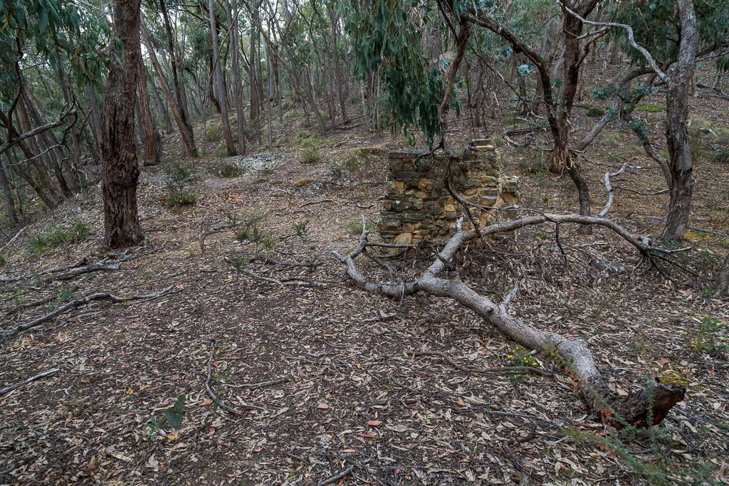 mr-hunts-chimney-castlemaine-diggings-national-heritage-park