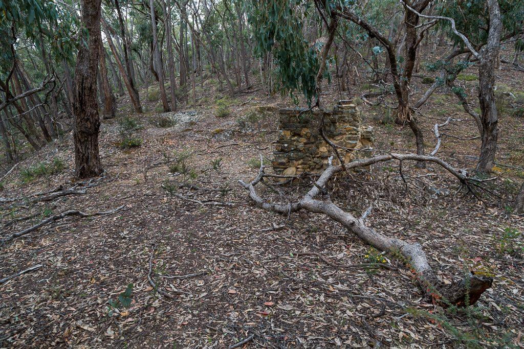 mr-hunts-chimney-castlemaine-diggings-national-heritage-park