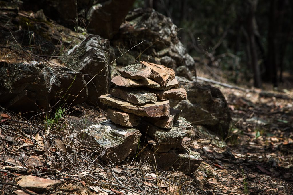 rock-cairn-near-tarilta-creek