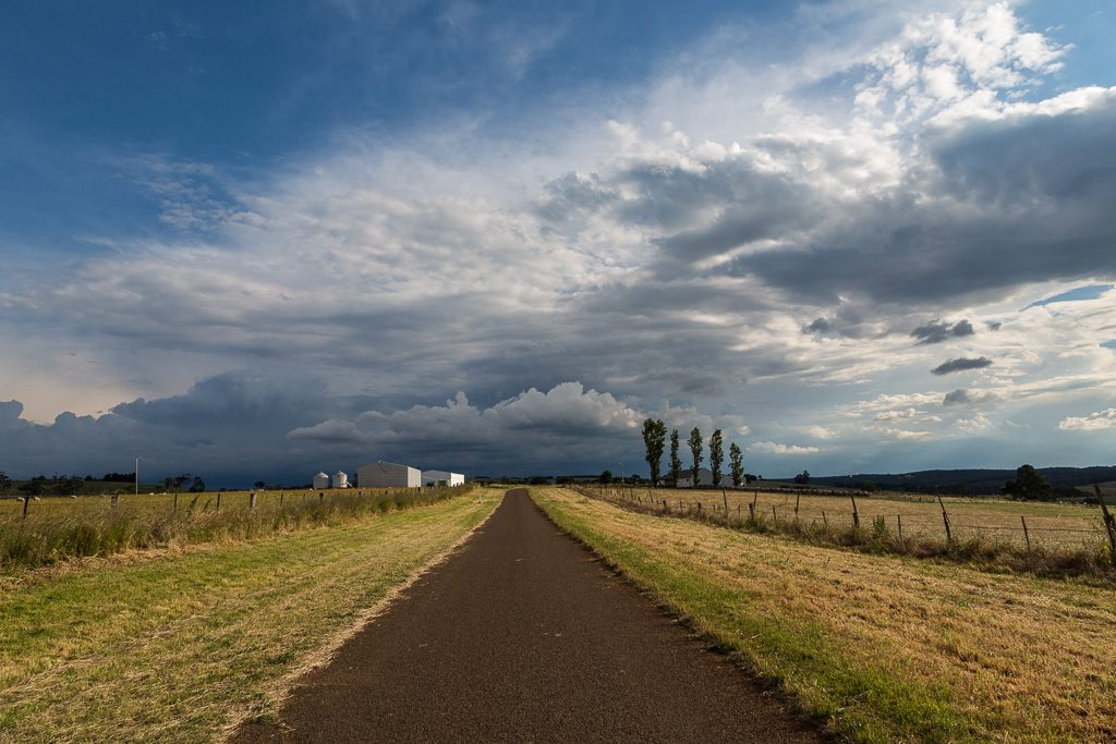 storm-clouds-over-road