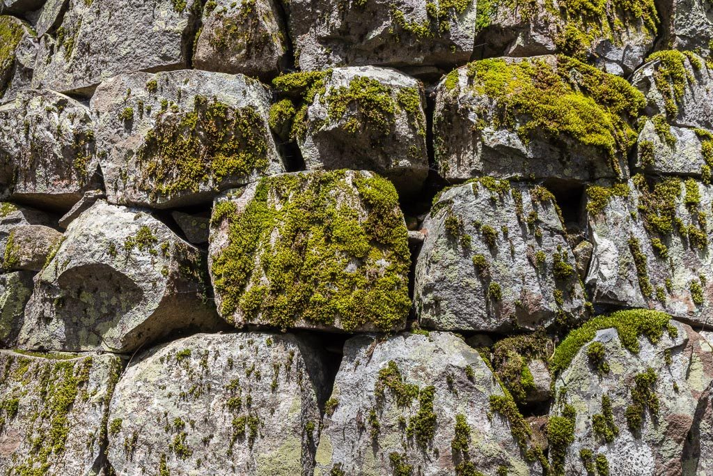 summit-cairn-detail-mt-juliet-yarra-ranges-national-park