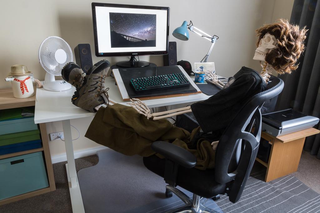 skeleton_at_desk