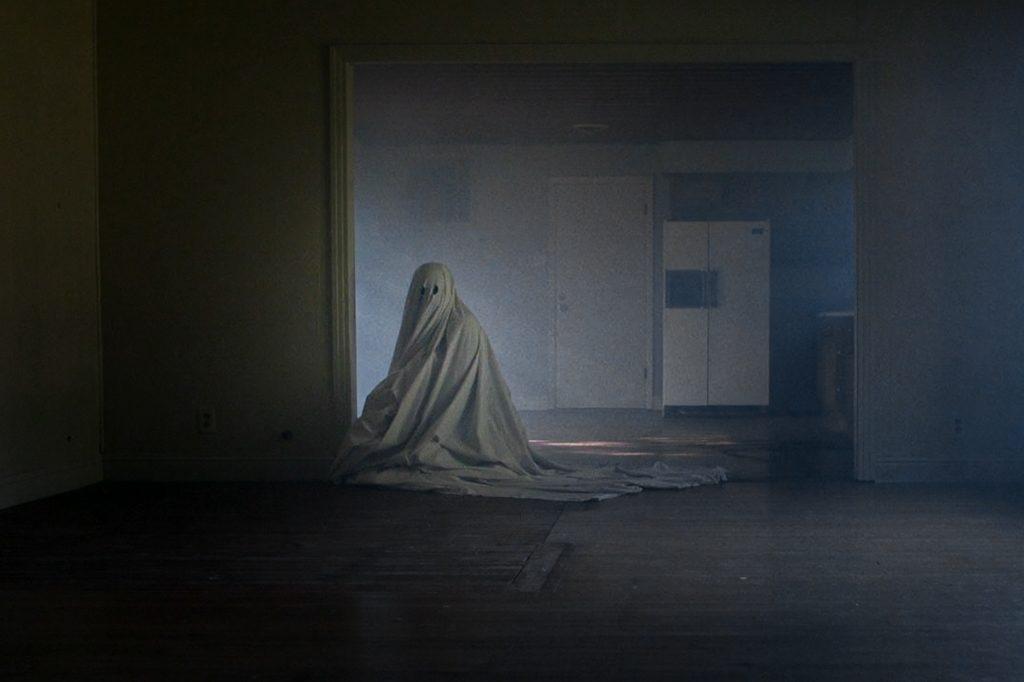 screenshot_a_ghost_story_movie