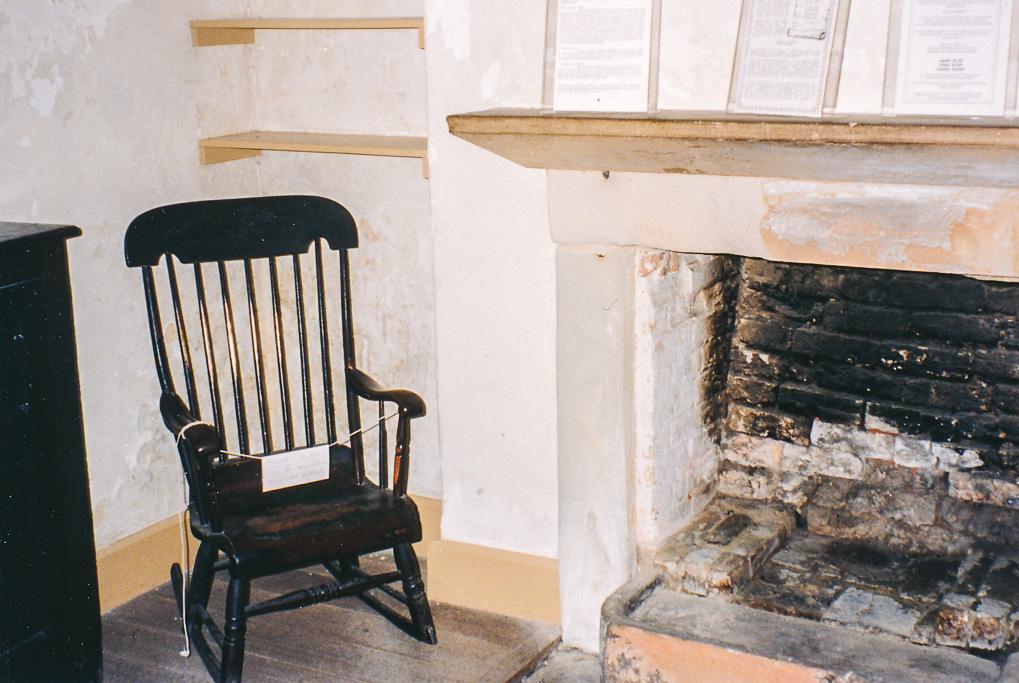 ghost_chair_port_arthur