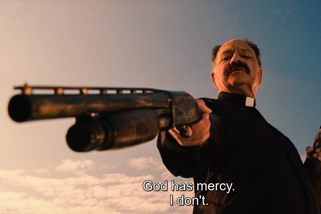 priest_machete_movie