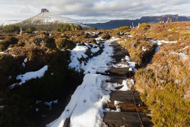 mount-pelion-east-snow