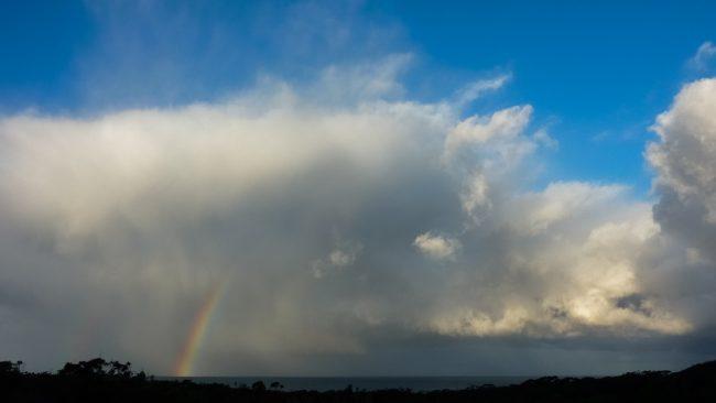 rainbow-storm-cloud-croajingolong-national-park