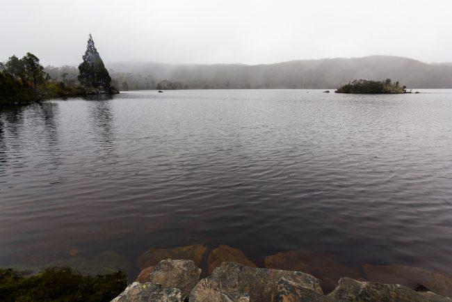 lake-windermere-overland-track