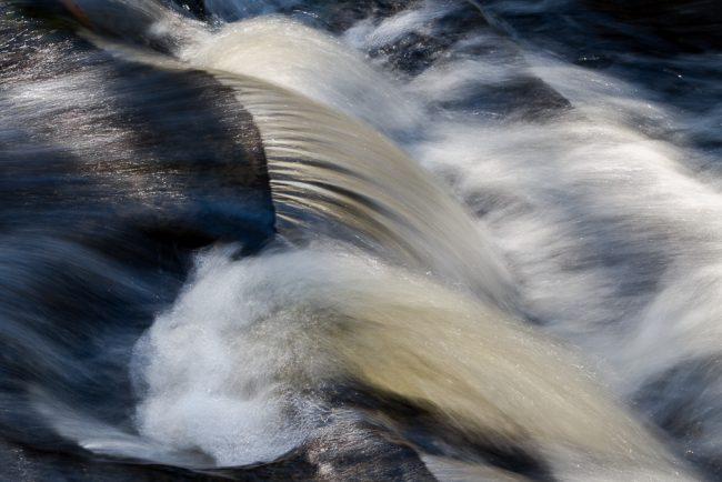 water-in-cumberland-river-otways