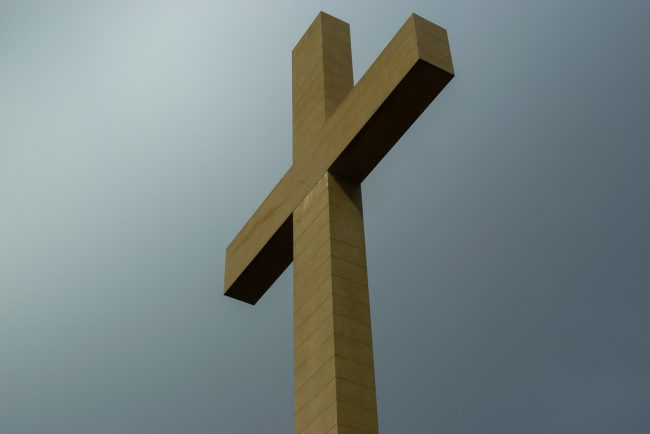 mount-macedon-memorial-cross