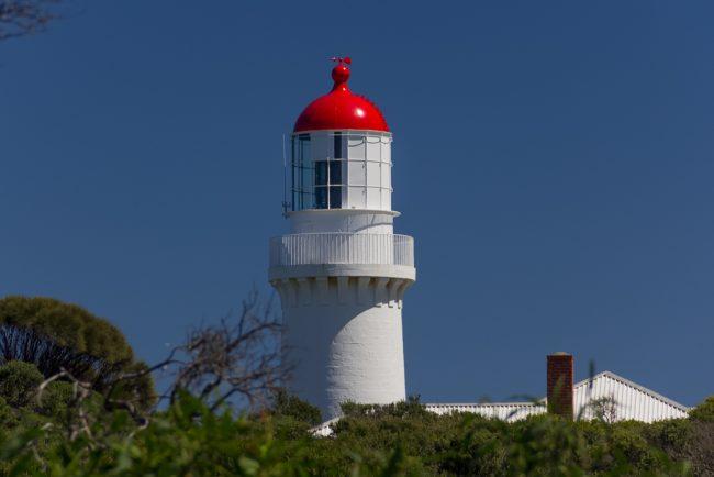 cape-schanck-lighthouse