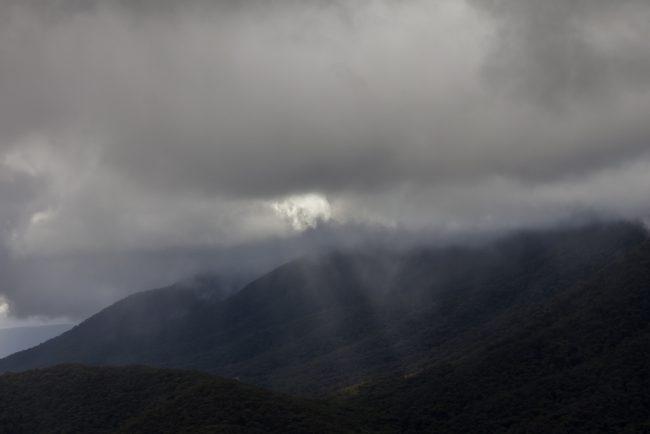 sun-light-through-cloud-rain