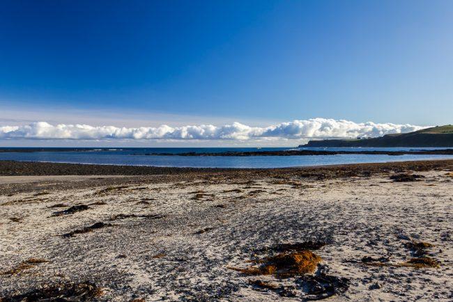 flinders-beach-low-tide