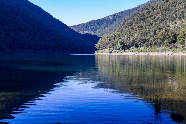 reflections-water-lake-tarli-karng