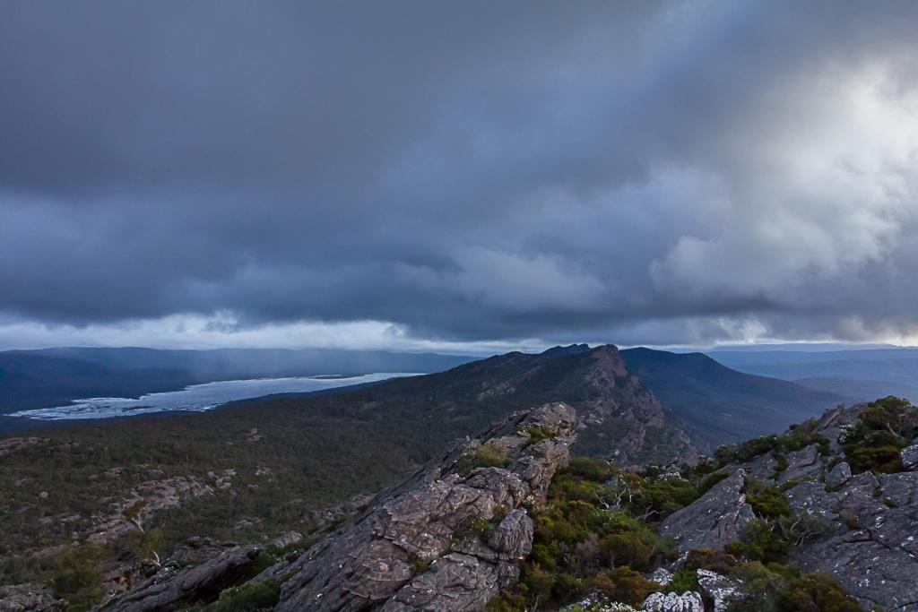 dark-clouds-over-mount-difficult-range