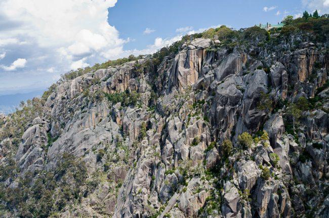 Mt-Buffalo-from-Wilkinsons-Lookout