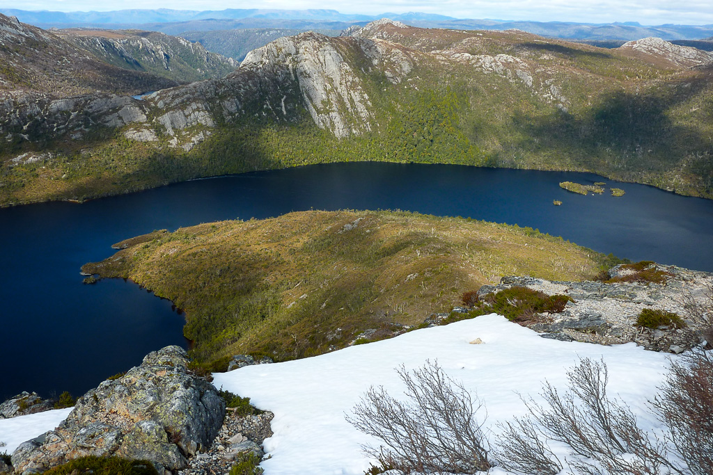 dove-lake-from-marions-lookout