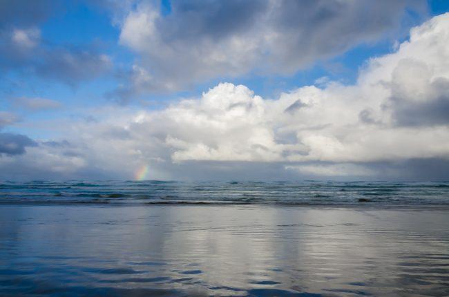 rainbow-bridgewater-bay