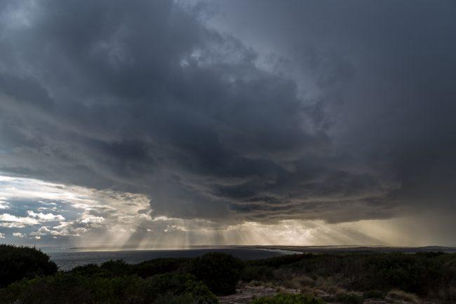 storm-cloud-across-phillip-island