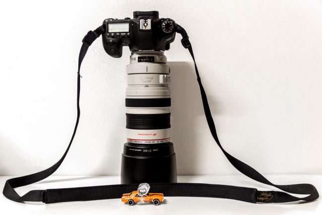 canon-6D-canon-100-400mm-lens