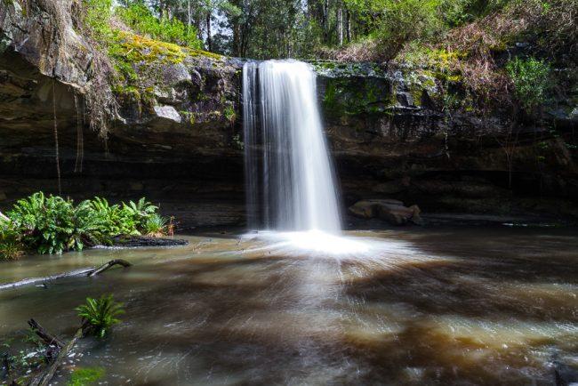 lower-kalimna-falls
