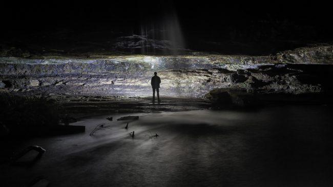 lower-kalimna-falls-night