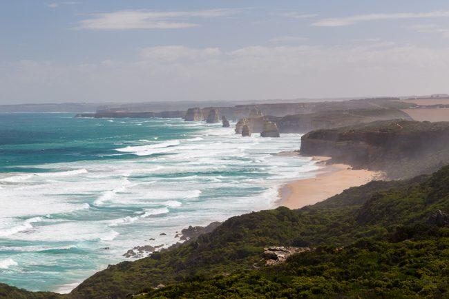 12-apostles-from-great-ocean-walk