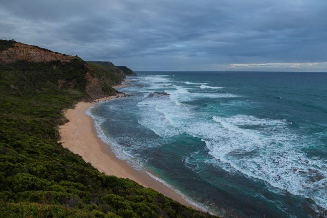 wreck-beach-great-ocean-walk