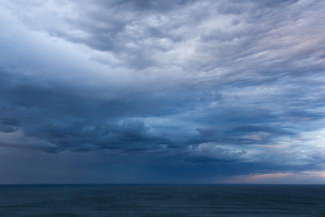 storm-over-ocean-johanna-beach