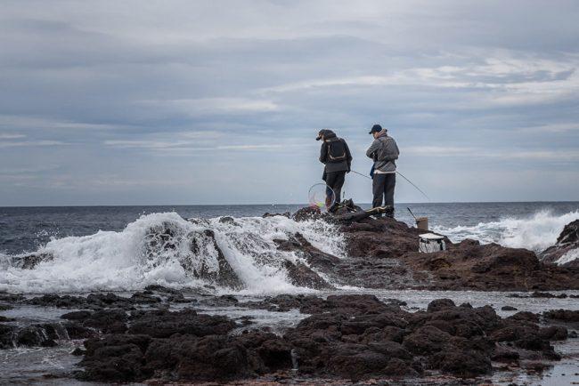wave-rock-fishing