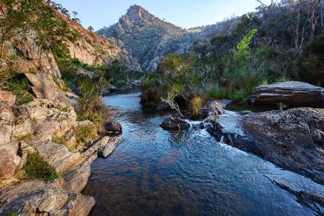 werribee-river-werribee-gorge