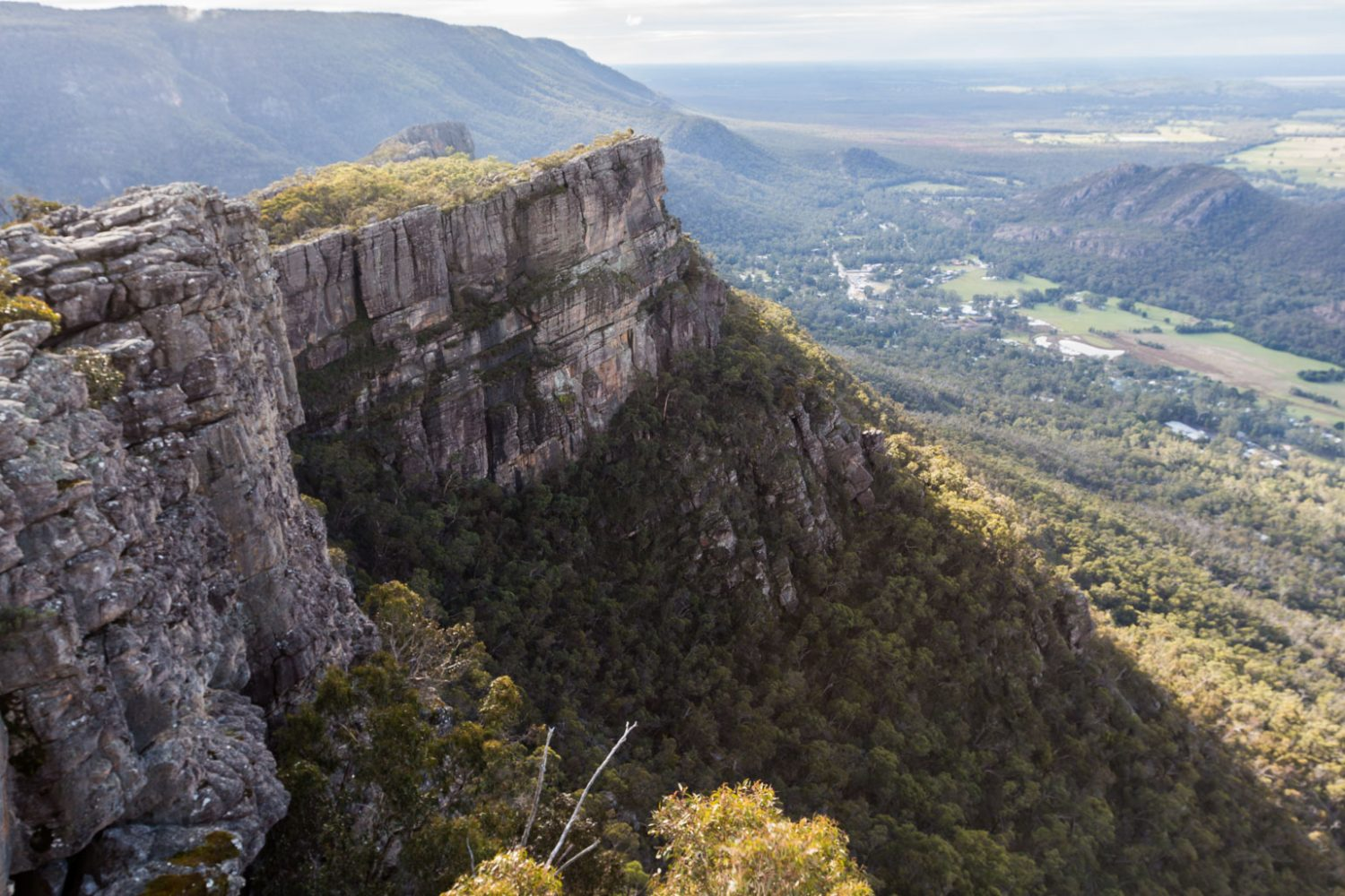 view-from-the-pinnacles-grampians