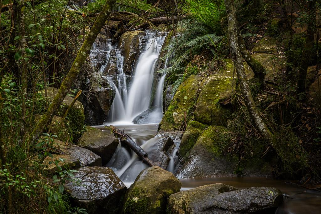 olinda-falls-dandenong-ranges