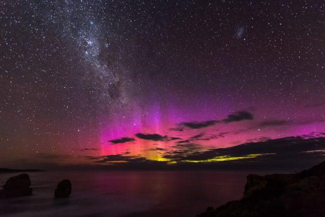 aurora-new-years-eve