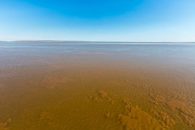 cambridge-gulf-wyndham-western-australia