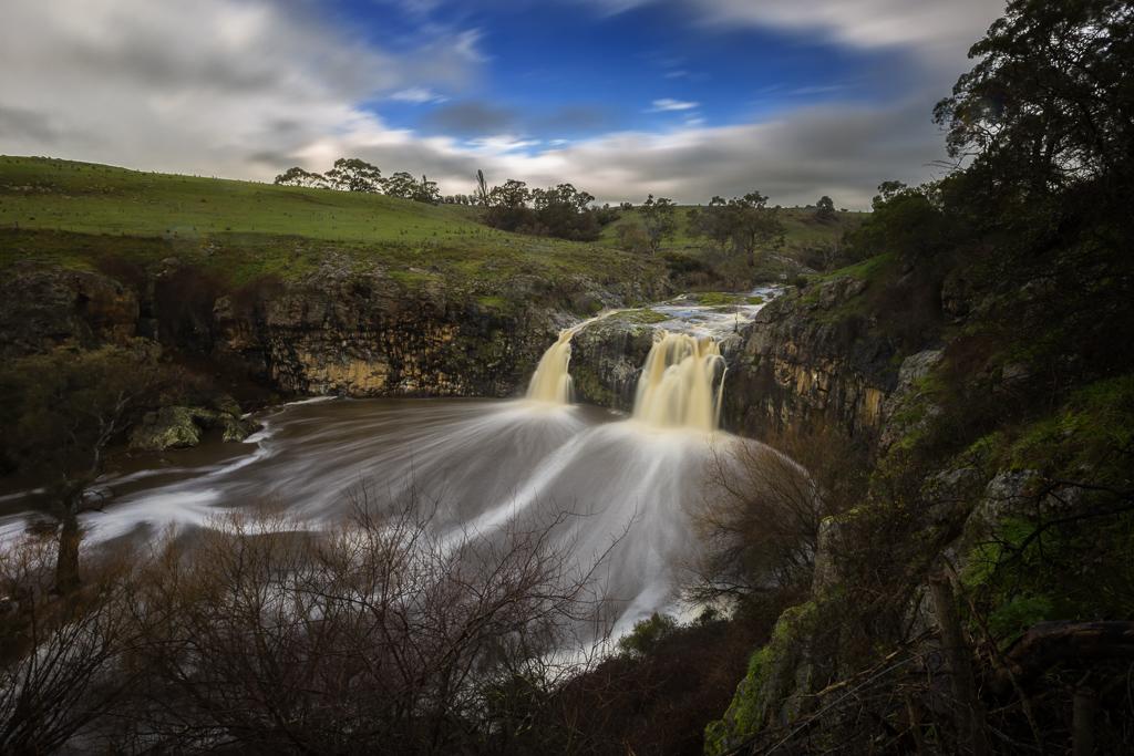 turpins-falls-victoria-winter