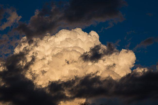 cumulus-cloud